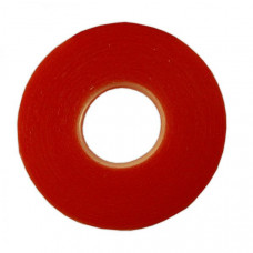 Red Liner Tape by Crafters Companion - 3mm x 14m.
