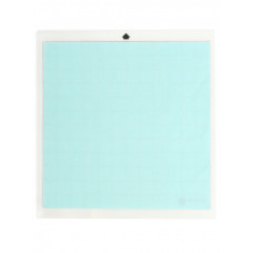 "12x12"" Cutting Mat/Carrier Sheet for Silhouette Cameo."