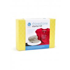 Silhouette Rhinestones Starter Kit.