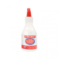 Collall Allpurpose Glue - Transparent 100ml