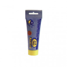 Collall Odourless 3D Glue - 80ml