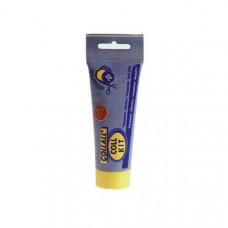 Collall Odourless 3D Glue - 80ml