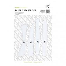 Xcut  Paper Creaser Set (4pk)