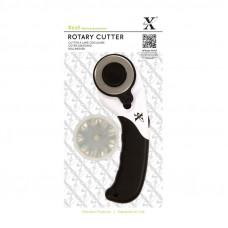 Xcut 45mm Rotary Cutter (3 blades)