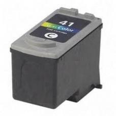 Canon Remanufactured CL-41 Colour Cartridge