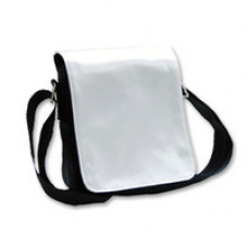 Sublimation Shoulder Bag- Small, 180 x 175 x 55mm