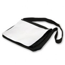 Sublimation Shoulder Bag- Medium, 250 x 300 x 80mm