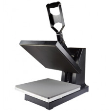 "Heat Press - DS-SHP-15LP2 38cm x 38cm (15"" x 15"") Clamshell Press"