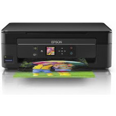 Dye Sublimation Printer Bundle - Epson XP-342 & Dye Sublimation Printing Accessory Kit.