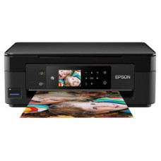 Dye Sublimation Printer Bundle - Epson XP-442 & Dye Sublimation Printing Accessory Kit.
