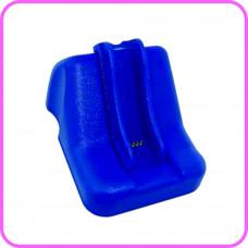 Chip Re-Setter for PGI-525/CLI-526 Edible Ink Cartridges