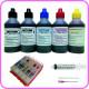 Edible Inks & Cartridges