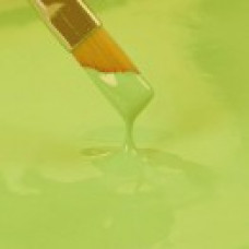 Paint It! Food Paint - Pastel Green - 25ml - Loose