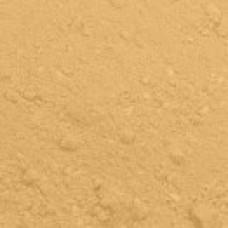 Edible Matt Powder, Plain & Simple Cream - Loose - 2-5g.