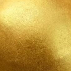 Edible Silk Dust, Metallic Sunny Savannah - Loose Pot - 2-4g.