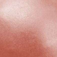 Edible Silk Dust, Pearl Blush Pink  - Loose Pot - 2-4g.