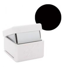 Xcut Palm Punch Large - Circle.