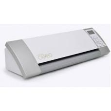 Silhouette Cameo A3 Electronic Cutting Machine.
