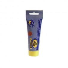 Collall Odourless 3D Glue - 80ml.