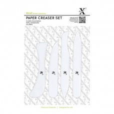 Xcut Paper Creaser Set (4pk).