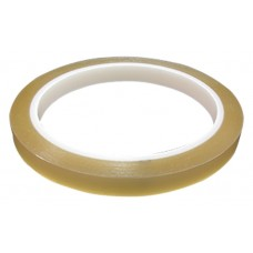 Sublimation Heat Tape - 5mm