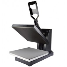 "Heat Press - DS-SHP-15LP2 40cm x 50cm (16"" x 20"") Clamshell Press"