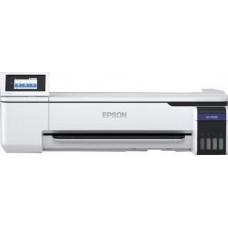 Epson SureColor SC-F500 Dye Sublimation Printer.