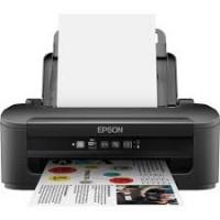 Dye Sublimation Printer Bundle - Epson WF-2010W & Dye Sublimation Printing Accessory Kit.