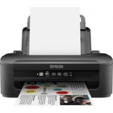 Dye Sublimation Printer Bundle - Epson WF-2010W & Dye Sublimation Printing Accessory Kit.