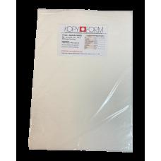 25 x A4 Printable Edible Wafer Paper - Kopyform 0.4mm thickness.