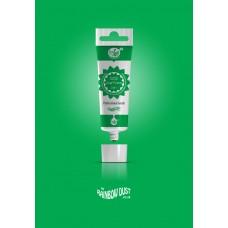 ProGel Food Colour - Leaf Green, 25g.