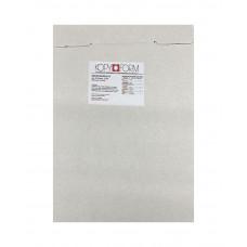 25 x A4 Kopyform Decorpaper Plus Printable Edible  Icing Sheets