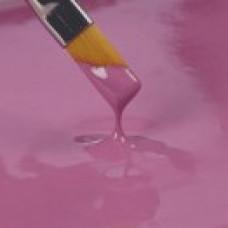Paint It! Food Paint - Pastel Lilac - 25ml - Loose