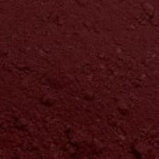 Edible Matt Powder by Rainbow Dust, Aubergine - Loose - 2-5g.