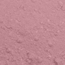 Edible Matt Powder by Rainbow Dust, Lavender Drop - Loose - 2-5g.