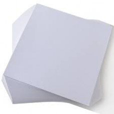 White 300gsm A4 Cardstock in a Pack of 40 sheets